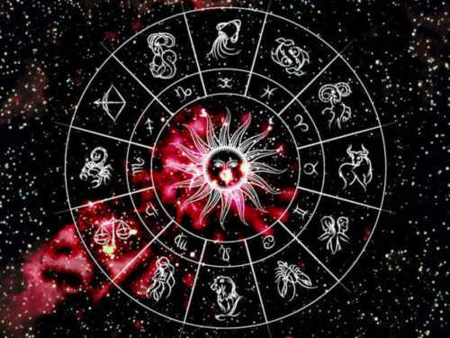Финансовый гороскоп нанеделю с11по17марта 2019 года