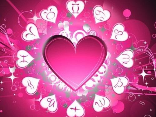 Любовный гороскоп нанеделю с11по17марта 2019 года