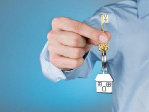 Заговоры напродажу земли идома