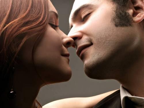 Поцелуй восне: кчему это снится