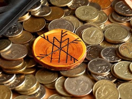 5лучших оберегов отбедности ифинансовых проблем