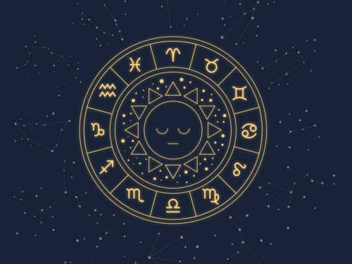 Финансовый гороскоп нанеделю с18по24марта 2019 года