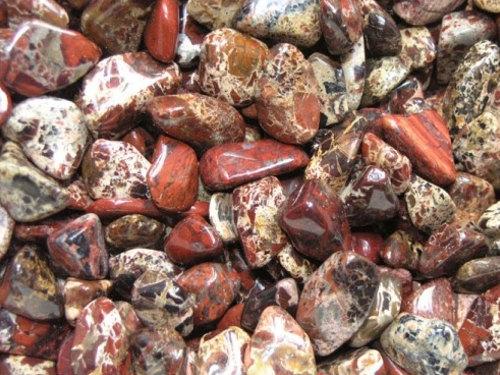 Яшма: свойства камня икому онподходит поЗнаку Зодиака