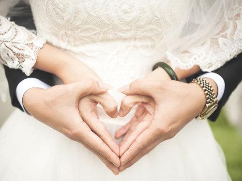 Счастливая дата свадьбы поЗнаку Зодиака
