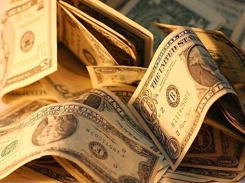 Заговоры набольшие деньги: привлекаем богатство