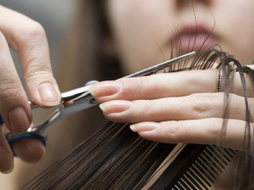 Лунный календарь стрижки волос наапрель 2019 года