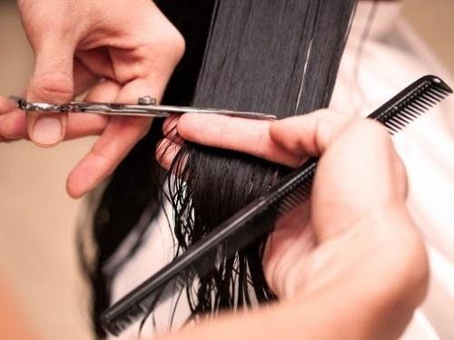 Благоприятные дни для стрижки волос вапреле 2019 года