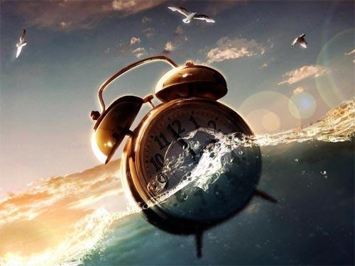 Что такое осознанный сон икак внего попасть