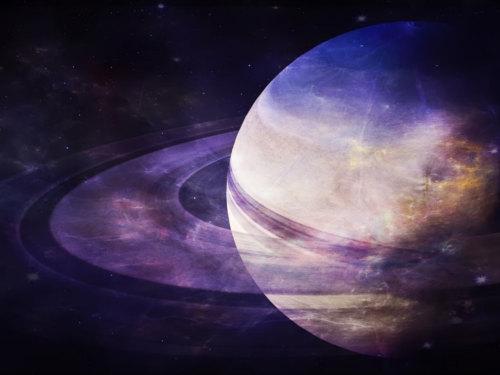 Ретроградный Сатурн с30марта по17сентября 2019года: влияние наЗнаки Зодиака