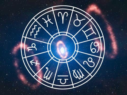 Финансовый гороскоп нанеделю с1по7апреля 2019 года