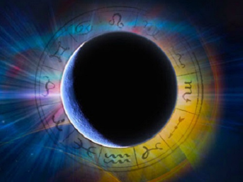 Как Новолуние 5апреля 2019 года повлияет наЗнаки Зодиака