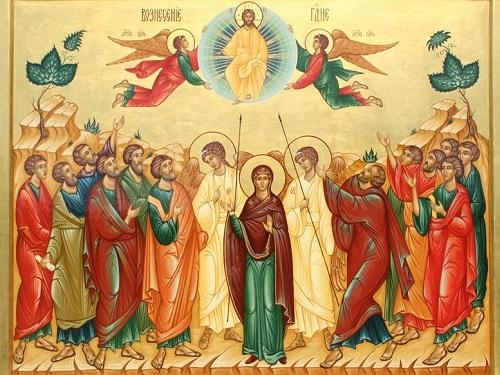 Двунадесятые православные праздники: что это такое икак ихотмечать