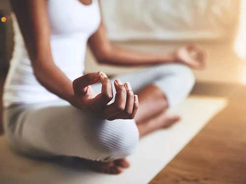 Медитация насоздание успешного будущего