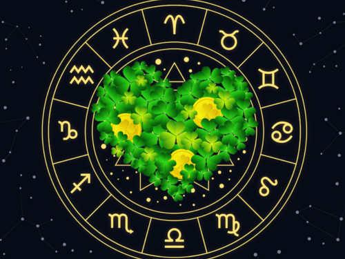 Как стать удачливее поЗнаку Зодиака: советы астрологов накаждый день