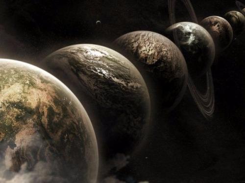 Ретроградный Юпитер с10апреля по10августа 2019года: как онповлияет наЗнаки Зодиака