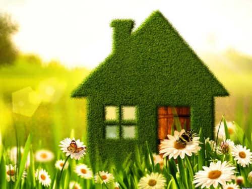 Энергетическая уборка дома: как избавиться отнегатива ипривлечь счастье