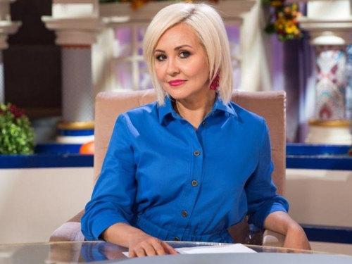 Гороскоп Василисы Володиной на неделю с 15 по 21 апреля 2019 года