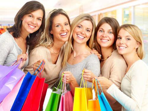 Сильные заговоры напривлечение клиентов ипокупателей