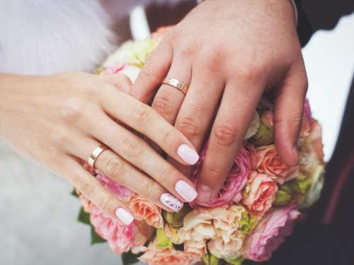 Как поруке узнать, сколько будет браков