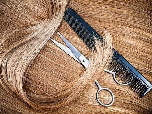 Лунный календарь стрижки волос намай 2019 года