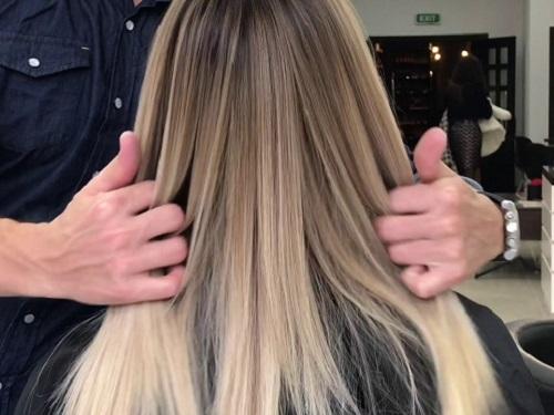 Лунный календарь окрашивания волос намай 2019 года