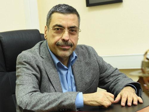 Гороскоп Павла Глобы нанеделю с6по12мая 2019 года