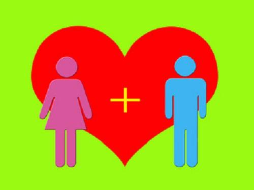 Совместимость мужчины иженщины погороскопу
