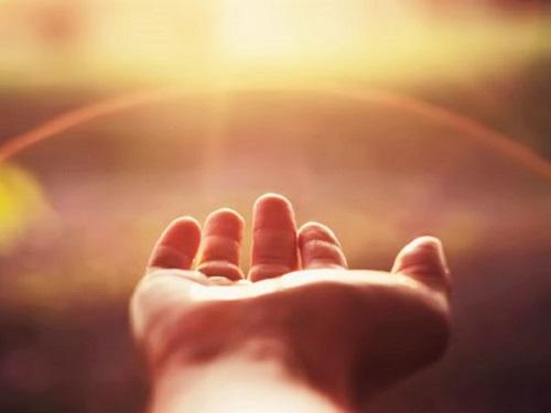 Молитвы опомощи вделах