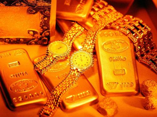 Зона богатства пофэн-шуй: как ееактивировать, чтобы привлечь деньги