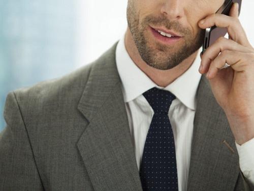 Заговоры, чтобы парень написал или позвонил