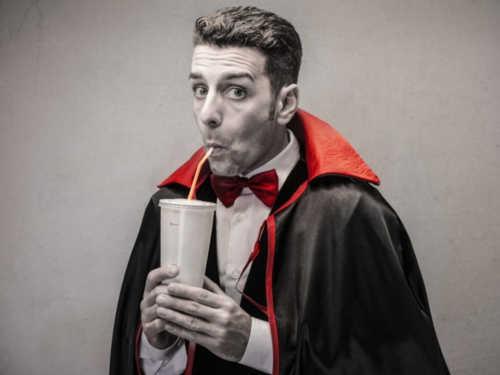 7признаков энергетического вампира