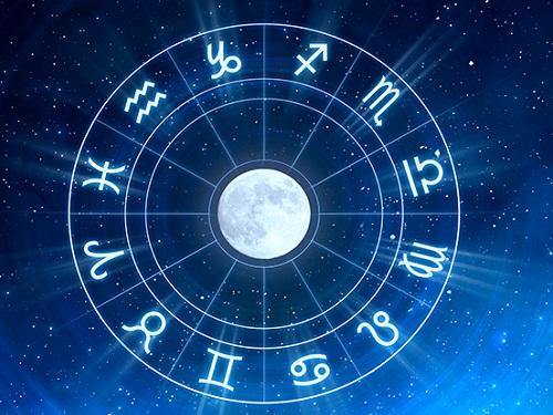 Лунный календарь поЗнакам Зодиака наиюнь 2019 года
