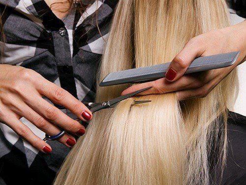 Благоприятные дни для стрижки волос виюне 2019 года