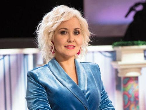 Гороскоп Василисы Володиной нанеделю с3по9июня 2019 года