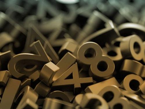 Какие вещи принесут вам удачу: определяем спомощью нумерологии