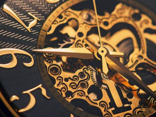 Финансовый гороскоп на неделю с 10 по 16 июня 2019 года