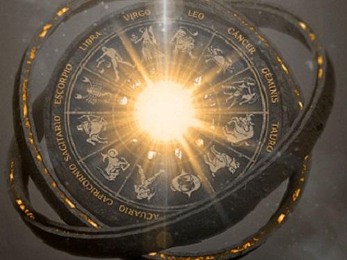 5необычных фактов окаждом Знаке Зодиака