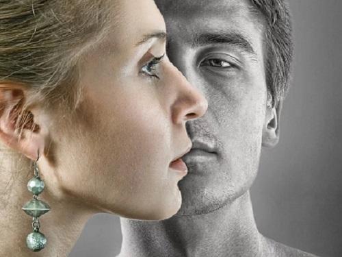 Как понять, что мужчина разлюбил: признаки поЗнаку Зодиака