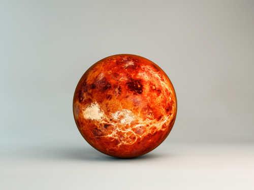 Венера вБлизнецах с9июня по2июля: какие проблемы могут возникнуть влюбви икак ихизбежать