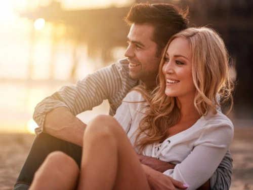 Знаки Зодиака, которые встретят любовь летом 2019 года