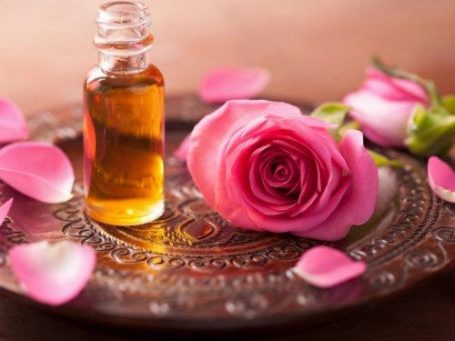 Влияние запахов начеловека: какие ароматы усилят энергетику ипривлекут удачу