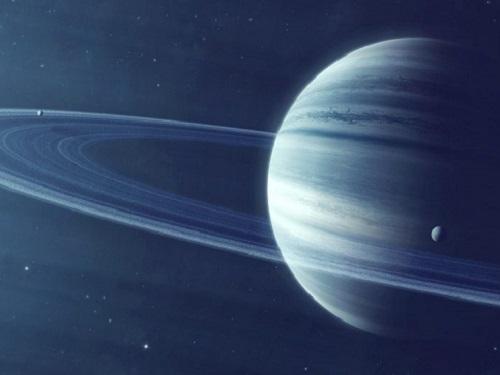 Ретроградный Нептун с21июня по27ноября 2019года: влияние наЗнаки Зодиака