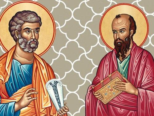 Начало Петрова поста 24июня 2019года: молитвы, традиции иприметы