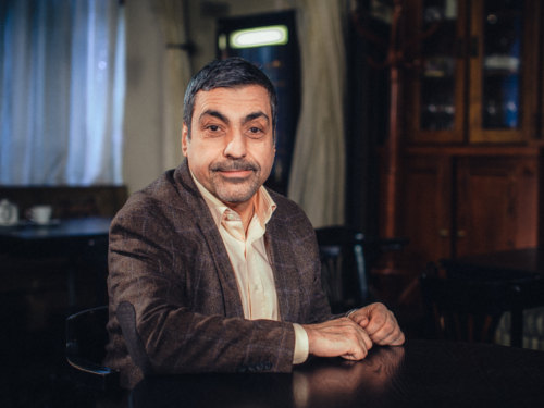 Гороскоп Павла Глобы нанеделю с24по30июня 2019 года
