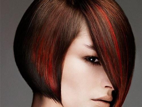 Лунный календарь окрашивания волос наиюль 2019 года
