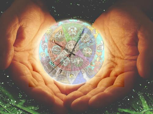 Финансовый гороскоп на июль 2019 года