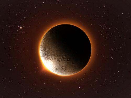Как солнечное затмение 2июля повлияет наЗнаки Зодиака