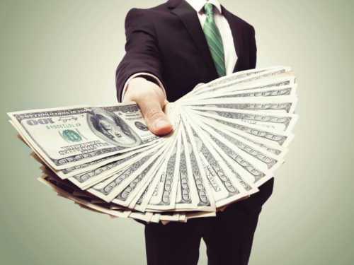 Финансовые привычки Знаков Зодиака: что помогает, ачто мешает разбогатеть