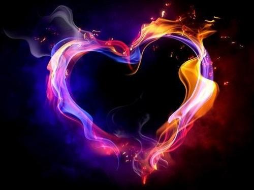 Мощная мантра любви исчастья