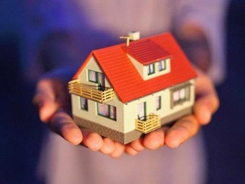 Как создать благоприятную атмосферу вдоме: 5простых правил